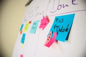 project management klein