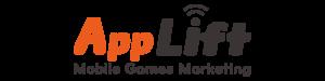 AppLift Logo neu