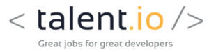 talentio-logo