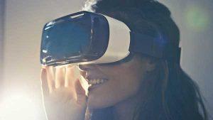 digital tech_trends leadership